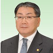 行政書士近藤久事務所